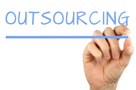 International Business Podcast – Outsourcing Tips For International Business