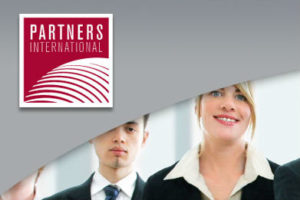 Partners International Business Consulting Toolkit