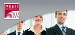 Partners International Business Consulting Toolkit Bill Decker